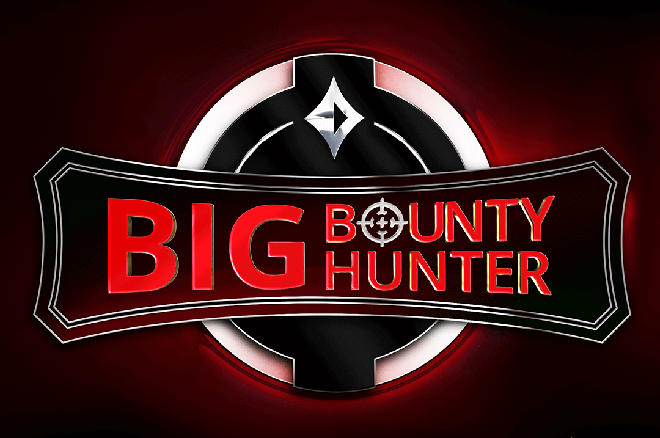 big bounty hunter