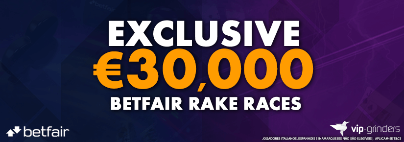 exclusive-betfair-15k-race-NOVEMBRO