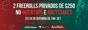 intertops-and-juicy-vip-deal-825x290-pop-up-october