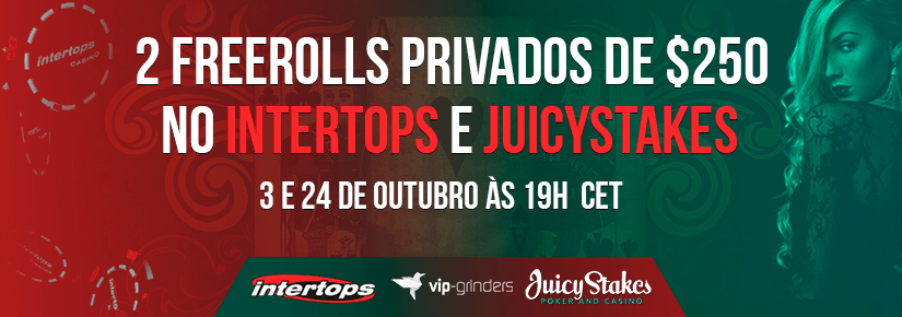 intertops-and-juicy-vip-deal-825x290-pop-up-october