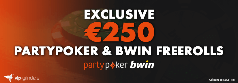 party-and-bwin-poker-freeroll fevereiro