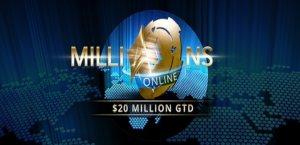 20-MILLIONS-Online