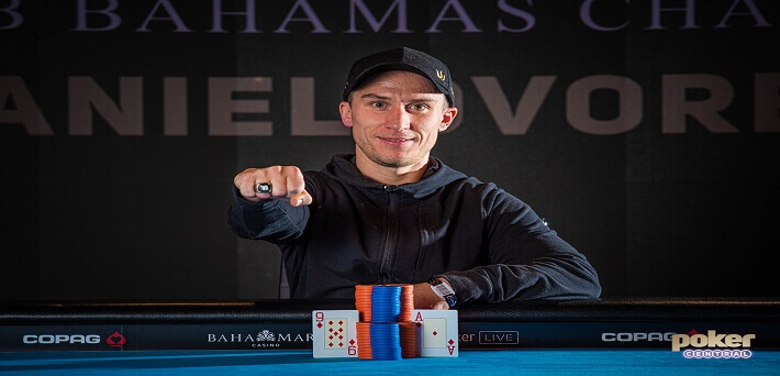 Daniel-Dvoress-vence-Super-High-Roller-Bowl-Bahamas
