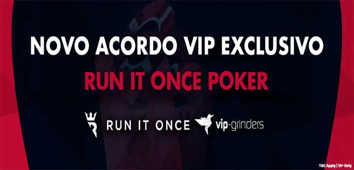NOVO-ACORDO-RAKEBACK-RUN-IT-ONCE-POKER