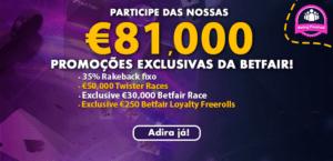 710x342-betfair-81k-promo