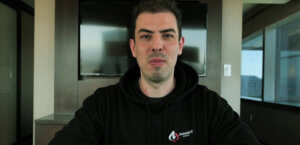 Fernando-22JNandez22-Habegger