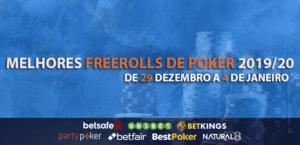 MELHORES-FREEROLLS-DE-POKER-29-DEZEMBRO-A-4-JANEIRO-2020-Recuperado