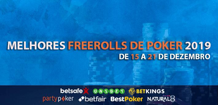 MELHORES-FREEROLLS-DE-POKER-de-15-a-21-dez-2019
