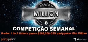 ganhe-tickets-partypoker-mini-million