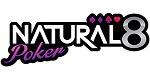 natural8-150p