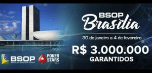 BSOP-Brasília