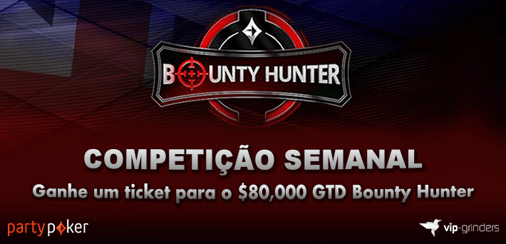 cotw-partypoker-bounty-hunter