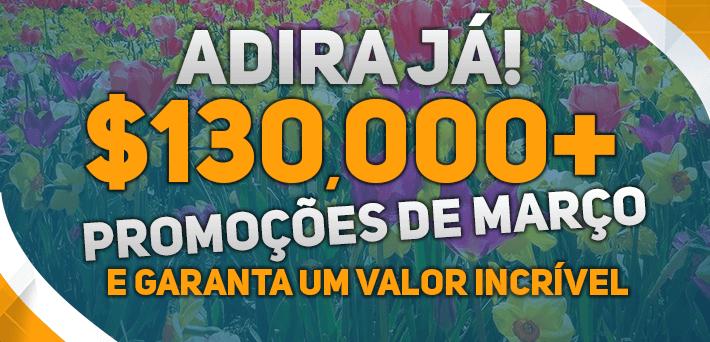 130k-Promoções-Março