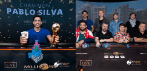 Pablo-Silva-campeão-main-event-millions-south-america