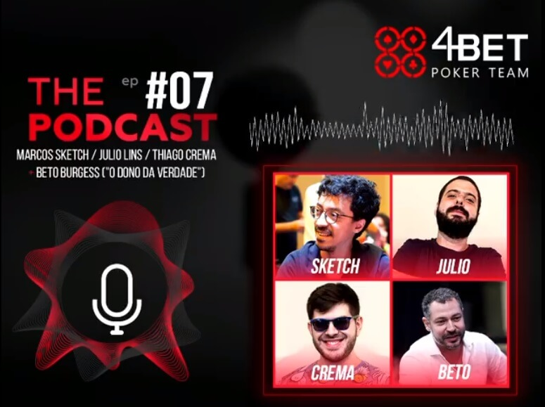 podcast4bet