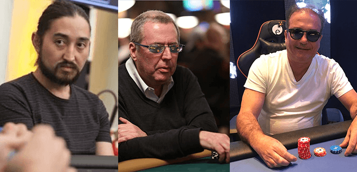 três-brasileiros-no-Dia-Final-do-Mini-Main-Event-do-MILLIONS-South-America