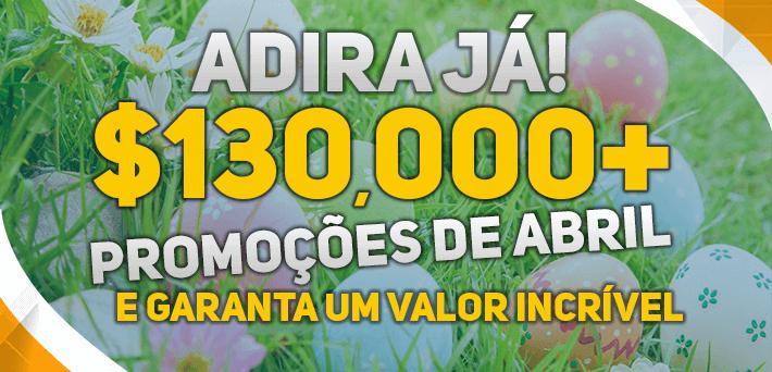 130k-April-Editable-Promotion