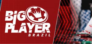 big-player-brazil-reality-show