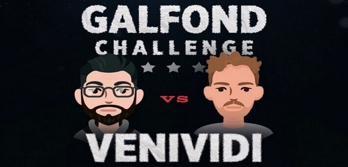 VeniVidi1993-Galfond-Challenge