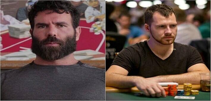 Daniel-Cates-Dan-Bilzerian-poker