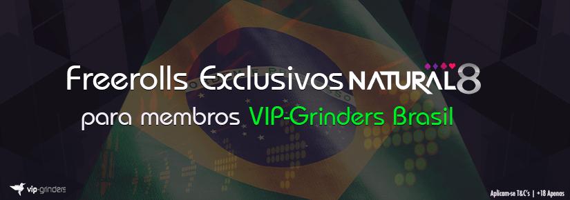 Exclusive-Natural8-Poker-Brasil-825x290-promo-november