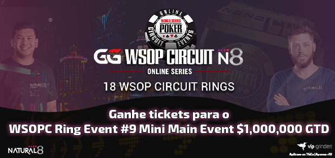 Ganhe-tickets-para-o-WSOPC-Ring-Event-9-Mini-Main-Event-com-1000000-GTD