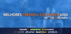 MELHORES-FREEROLLS-DE-POKER-maio-2020-1