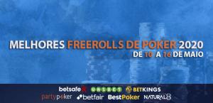 MELHORES-FREEROLLS-DE-POKER-maio-2020
