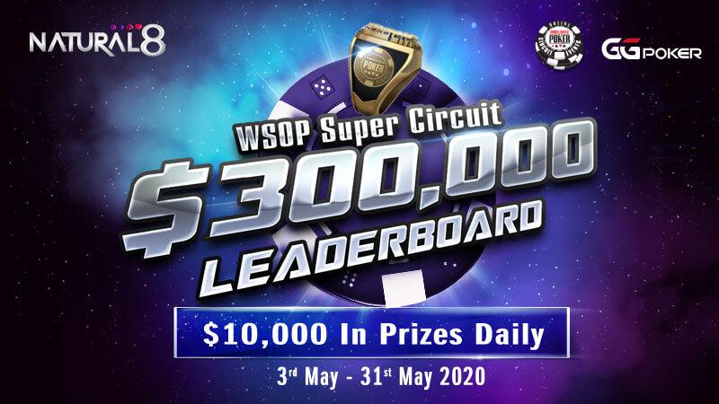 Natural8-WSOP-Leaderboard_web-banner_FA-800x450-1
