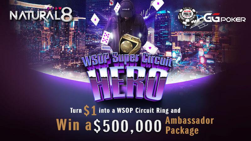 Natural8_WSOP_Super_Circuit_Hero_web_banner_FA_800x450