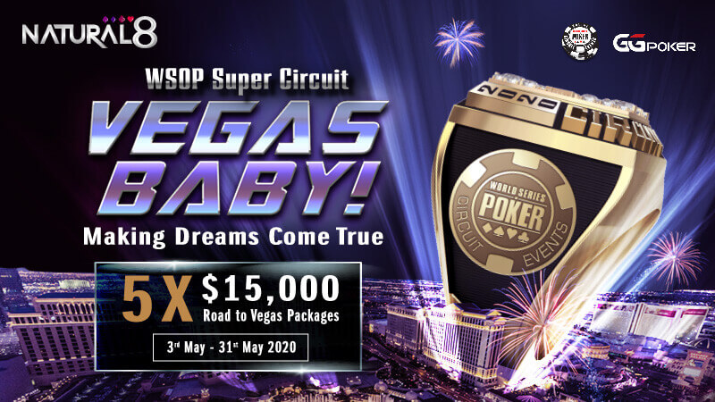 WSOP__Vegas_Baby___Promotion_web_banner_FA_800x450__1_