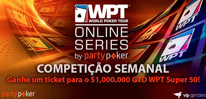 cotw-banner-WPT